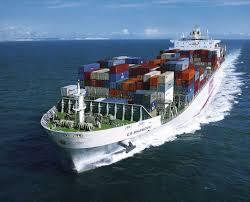 Buoyant Cruise: All set for Karachi-Dubai Speedy Boat Service