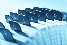 IOCO starts listing genuine importers