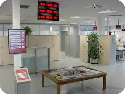 Appraisement-West to launch Queue Management System