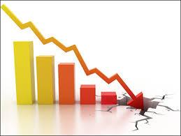 MCC Export skips revenue target in July