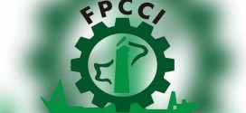 FPCCI demands to abolish 3pc VAT on polyester filament yarn