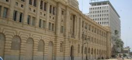 Collector Saleem suspends PA for mismanaging FTA certificates