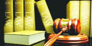 Customs Appellant Tribunal dismisses appeal against ONO issued by Adjudication
