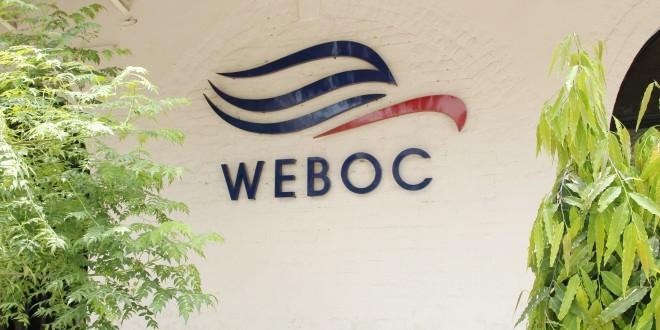Customs trains Wagha Border staff on WeBOC