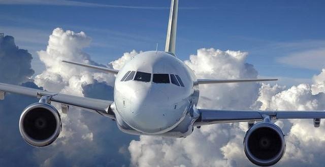 FBR notifies 4pc advance tax on int'l air tickets