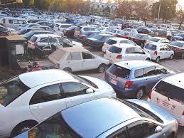 FBR seeks report regarding short assessment of vehicles cleared under amnesty scheme 2013