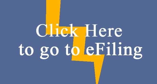 FBR to make e-filing of tax returns user friendly
