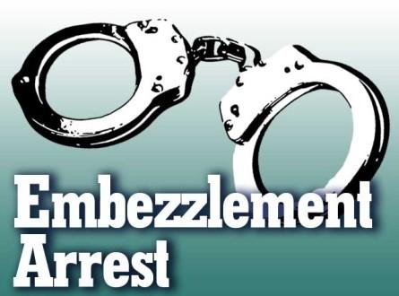 E&T unearths embezzlement of Rs15m