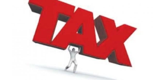 FBR should add new taxpayers, not taxes: Ayesha Qazi