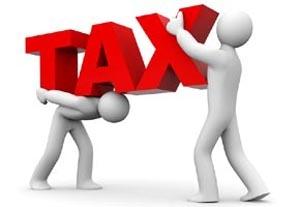 Computerization of 632,000 property tax units record kicks off