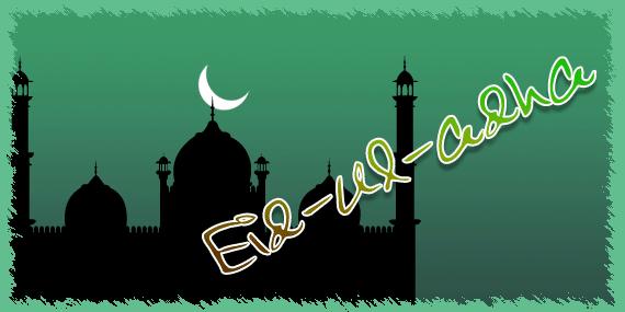 Nation celebrates Eidul Azha with religious zeal and zest