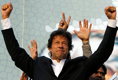PTI bluntly confronts Nawaz govt for skyrocketing electricity bills