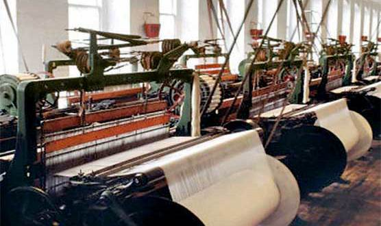Regulator Trade Organisations terms industry, trade lifeline for economy