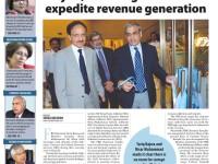 E Paper Customs today Newspaper
