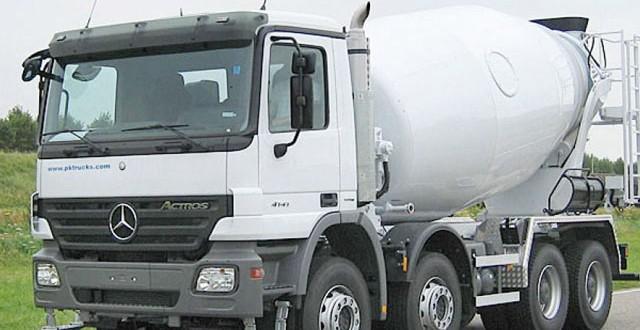 Customs to move SC against SHC verdict in 24 mixture trucks case