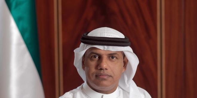 Dubai Customs calls for global coordination of measures