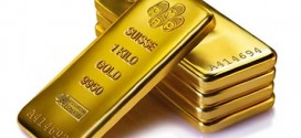 Gold price up Rs 300 per tola as marriage seasonkicks off