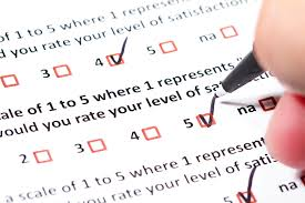 Pakistani public afraid of tax collecting agencies: DFID survey