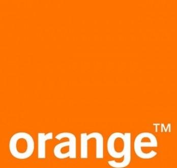 4Q revenue slips 1.6%: Paris-based Orange predicts fall in earnings by 3.6% in Belgium