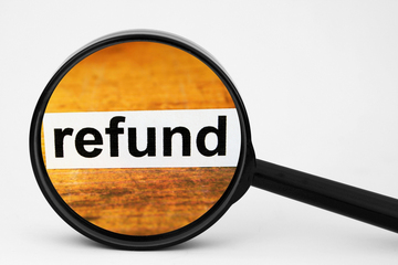 M/s Myco Corporation moves SHC for refund of regulatory duty paid under SRO 1035/2017