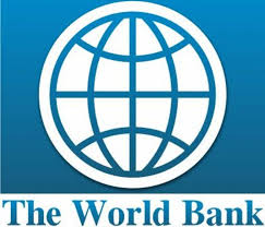 WB backs Punjab to train more than 29.16m labour force