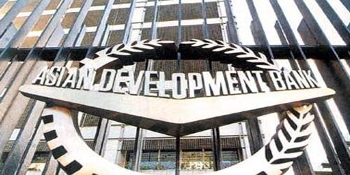 Asian Development Bank launches Asian Development Outlook Report 2015