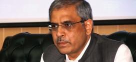 FBR chief Bajwa asks DG Internal Audit, DG Valuation to improve performance