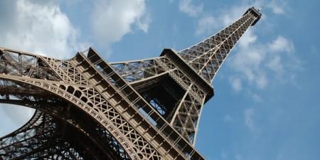 Paris Customs returns 250 detained Egyptian antiques