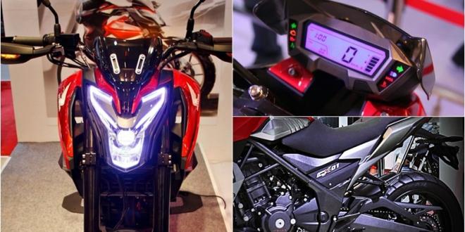 Honda Unicorn 160cc Bike Price Starts At Rs 63 695 Customs Today