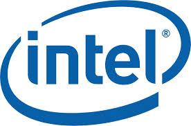 Intel Corp awards $500,000 to wristband developer