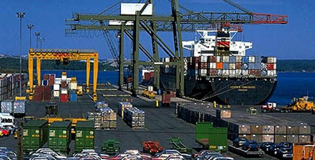 Netherlands govt set to fund $1.2m to Kenya to enhance exports