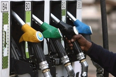 Petrol pumps crush PM's order, start selling petrol at Rs110/ltr
