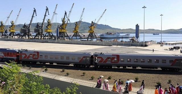 S Korea eyes 40,000 tons of coal shipment from N Korea