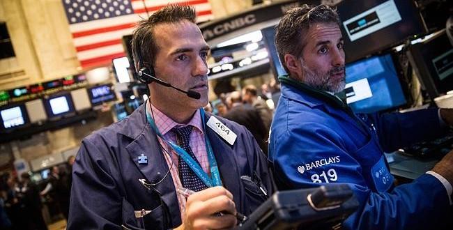 Australian stocks end 1.04% lower, S&P 200 slips 57.2pts