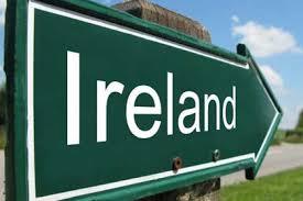 Bank of Ireland returns c.€6 billion in cash to Irish taxpayers