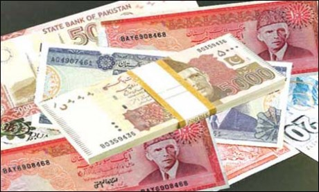 Rupee depreciates by 20 paisa to reach 100.95 as govt, PTI deadlock persists