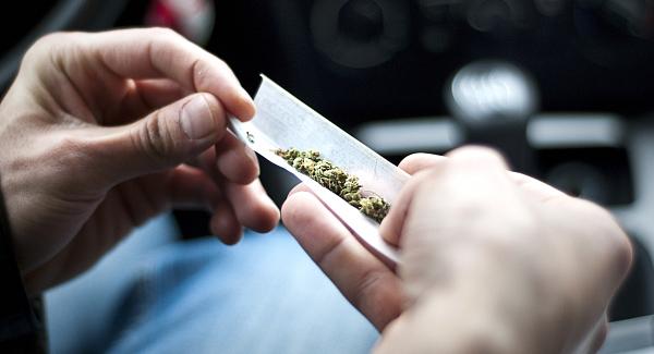 Dublin port seizes 85kg herbal cannabis worth €1.7m