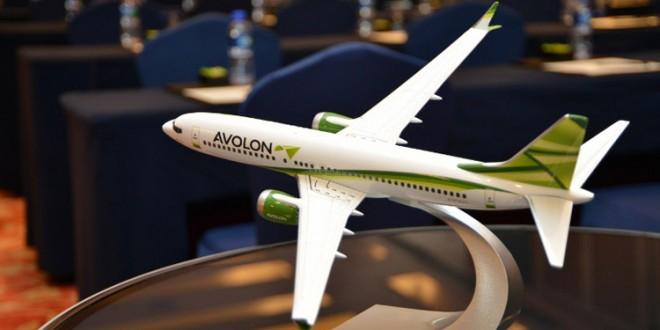 Avolon Aircraft raises $4.2 billion in debt with US Securities