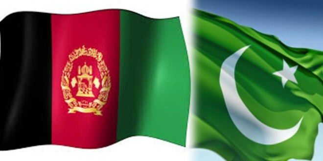 Pak-Afghan meeting on transit trade next month