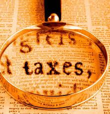 Qatar govt introduces major tax reform bill