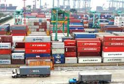 Qatar foreign trade surplus drops 53.7%