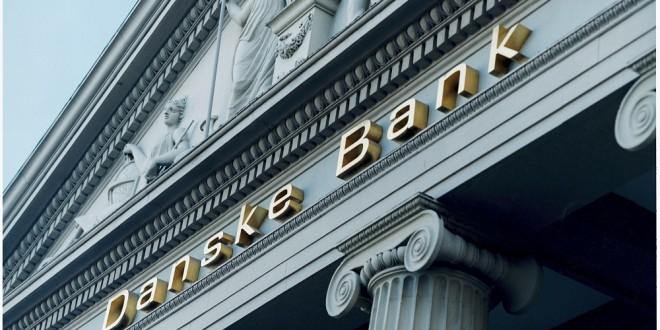 Danske Bank: Performance of Denmark economy better than Scandinavian neighbours