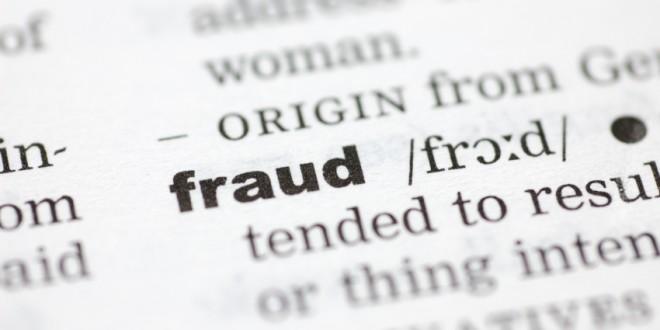 Customs Adjudication issues ONO against Halliburton Worldwide for tax evasion