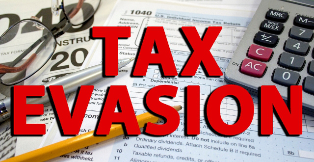 FBR I&I detects tax evasion of Rs 4.36b by food manufacturing unit