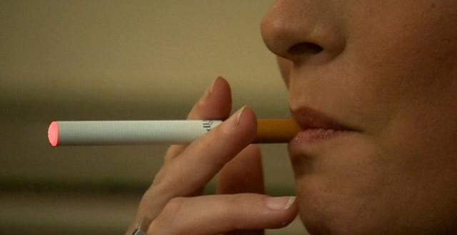 Cigarette imports drop 14.4% amid e-cigarettes demand surge in Korea