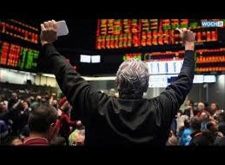 Australian stocks end stronger; S&P 200 increases 0.49%