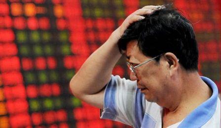 Tokyo stocks end 0.10% lower, Nikkei 225 slips 18.28pts
