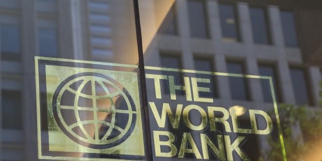 World Bank mission calls on CM
