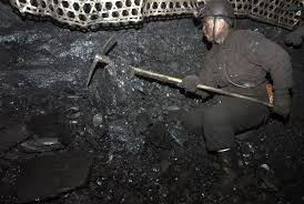 EU regulators take Germany to court of justice over Hamburg coal plant