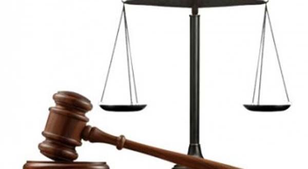 Tribunal seeks transferred employees' record from Customs Intelligence